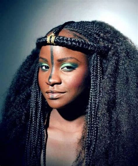cool pics of afro up dos in cornrow with french roll 50 cool black girl hairstyles my new hairstyles