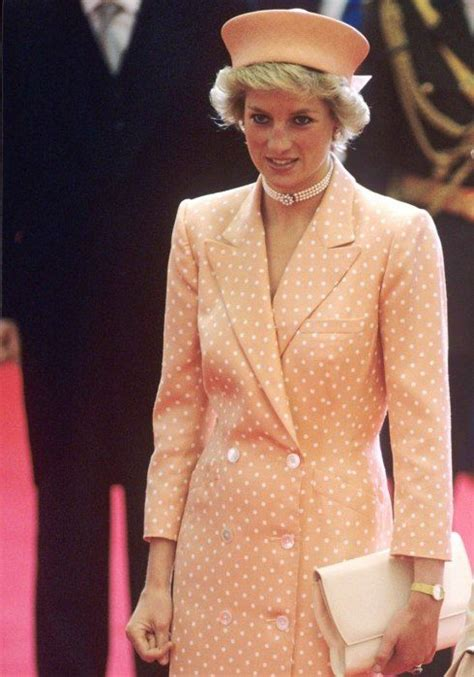 Princess Diana Vanity Fair by Pin By Gwen Crivello On Kate