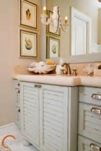 bathroom craft ideas 33 modern bathroom design and decorating ideas incorporating sea shell and crafts