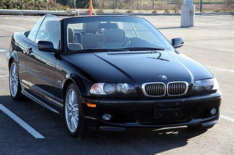 bmw 330ci 2002 specs 2002 bmw 330ci sport package specs