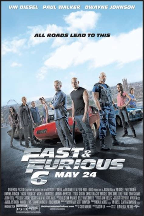 review film fast and furious 6 film review fast and furious 6 2013 hnn