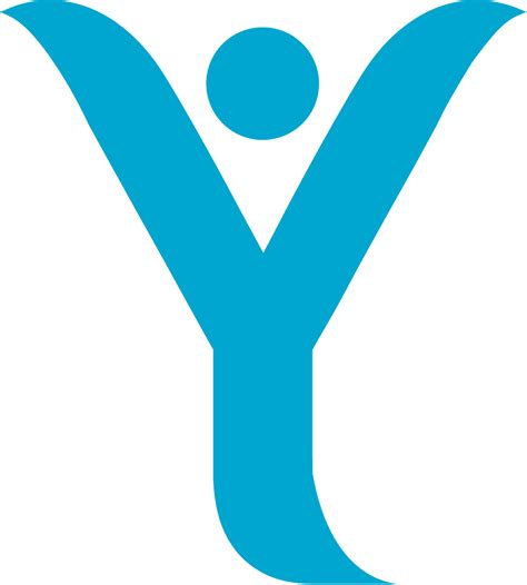 Y Logo dyln inspired s activewear sets the new standard for
