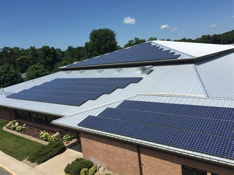 goshen housing authority solarize goshen update news