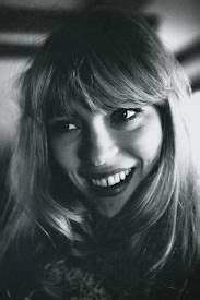 lea seydoux teeth 117 best images about gap toothed girls on pinterest