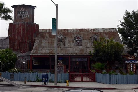 the house of blues sunset strip house of blues closing to make way for big new hotel thing