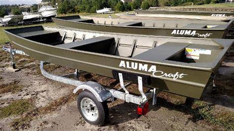 jon boats for sale in east tennessee alumacraft 1542 boats for sale boats