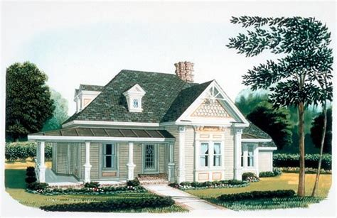 country victorian house plans country farmhouse victorian house plan 95582