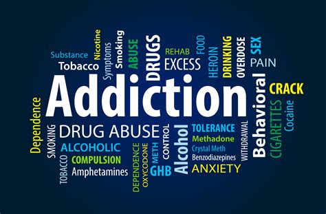 How To Help An Addict Detox by Addiction Relapse Triggers Cues Cedars Cobble Hill