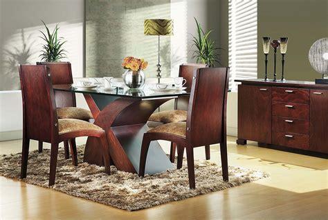precios de comedores modernos comedores salas alcobas accesorios muebles en
