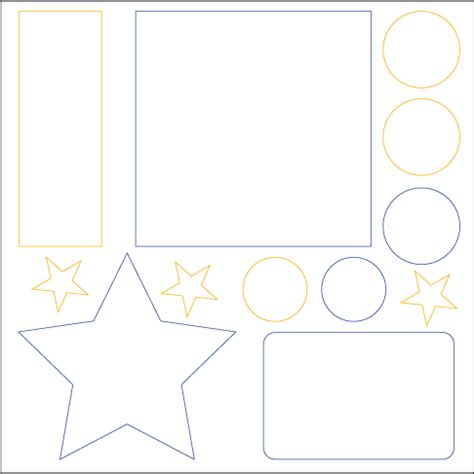 Design Guidelines For Laser Cutting   sculpeto s metal laser cutting service design guidelines