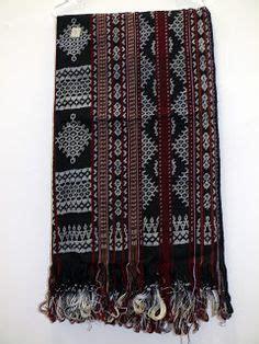 Ac Samsung Palembang 1000 images about songket batik on