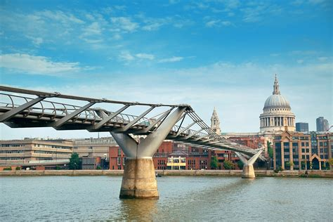 where does the thames river cruise go thames cruise sightseeing river red rover ticket for two