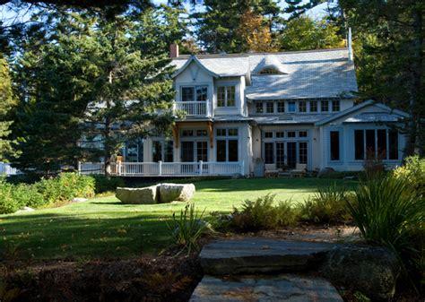 maine beach cottage home bunch interior design ideas