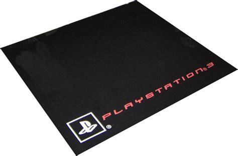 Custom Mats by Anti Fatigue Custom Floor Mats Are Custom Floor Mats By Custom Floor Mats Inc