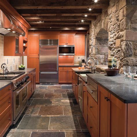 Discount Soapstone Countertops by Soapstone Countertops All And Can Be Recycled