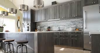 Presidential Kitchen Cabinet Kitchen Cabinets The 4 Most Popular Paint Colors
