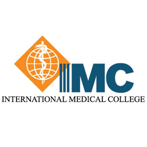 college university medical college university in malaysia