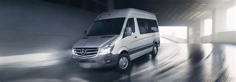mercedes financing offers special offers lease and finance mercedes vans