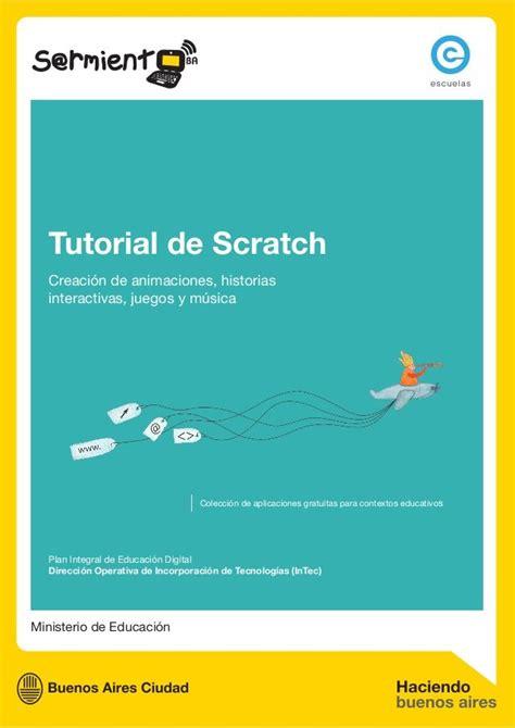 edmodo tutorial completo m 225 s de 25 ideas fant 225 sticas sobre proyectos de arduino en