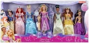 target toy sale black friday filmic light snow white archive target quot ultimate disney