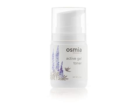 Detox Market Niacinamide by 113 Best Images About Osmia Organics Bestsellers On