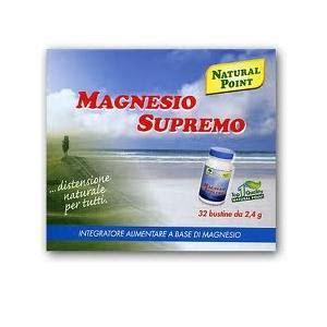 magnesio supremo indicazioni ensure plus advance banana 4 05 prezzo farmacia fatigato
