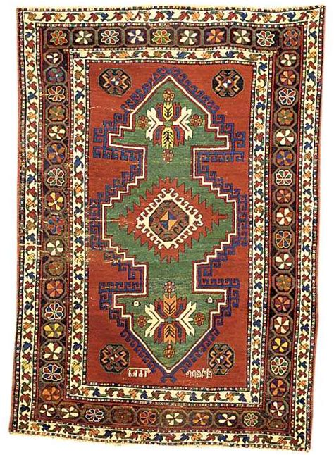 kazak rugs wiki армянский ковёр это что такое армянский ковёр
