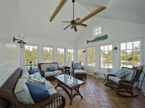 sunroom mold choosing sunroom furniture to match your design style