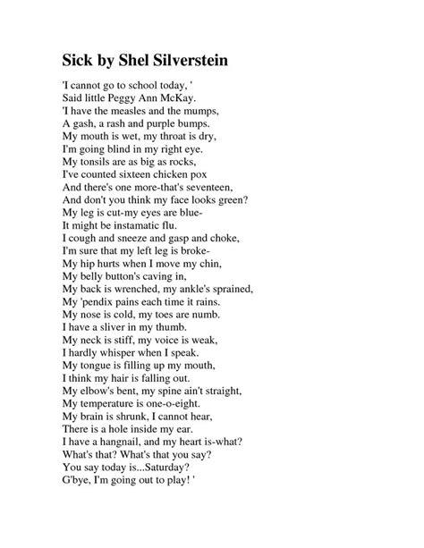 messy room by shel silverstein famous funny poem best 25 shel silverstein poems ideas on pinterest