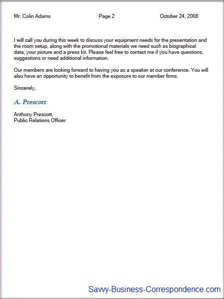 business letter format heading copy proper format for a letter new