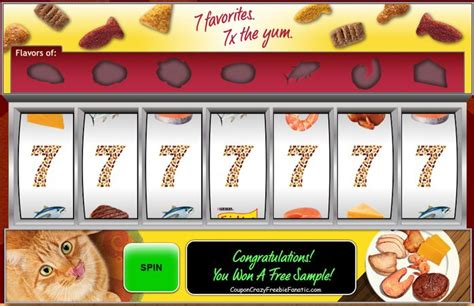 Best Instant Win Sweepstakes - 181 best images about sweeps instant win games on