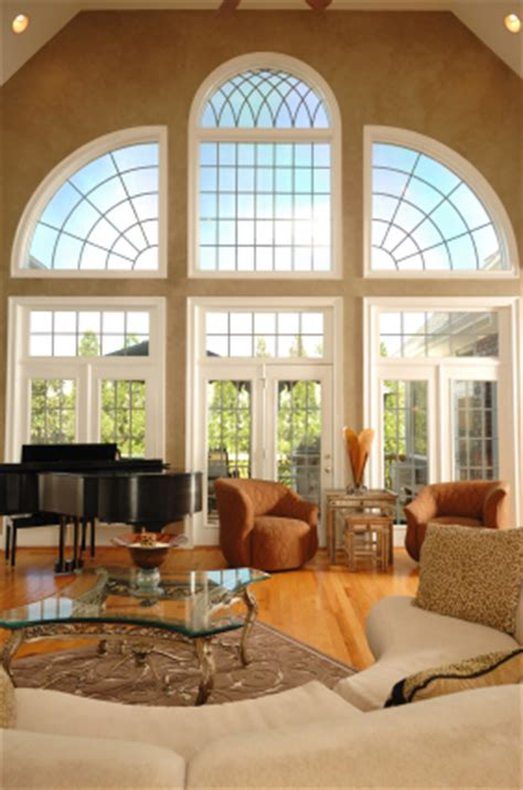 house windows hurricane impact resistant windows and
