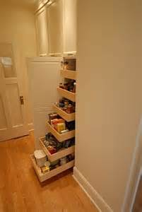 more pull out pantry shelves pantry