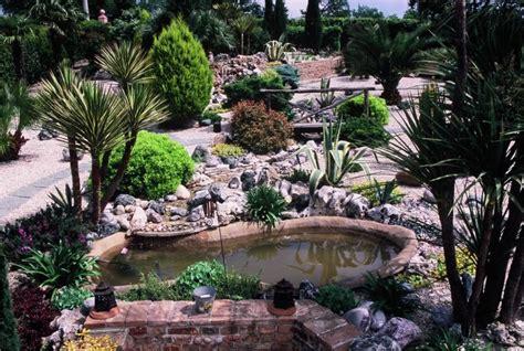 progettazione parchi e giardini garden service realizzazione giardini e manutenzione
