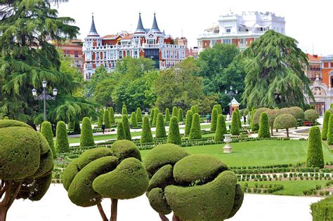 retiro park boats hours top 20 things to do in madrid the culture map