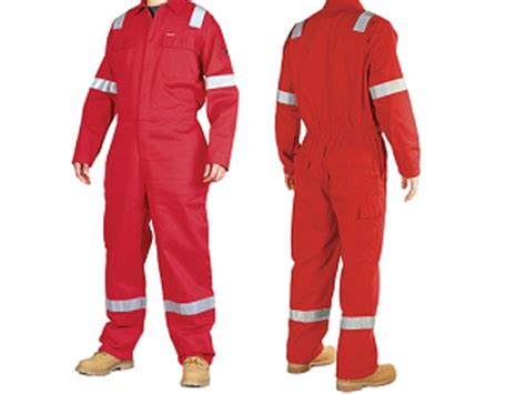 Pemadam Api Prima 1kg baju proyek k3 safety workwear coverall prima sarana