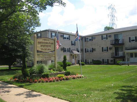 2 bedroom apartments for rent in northeast philadelphia 2 bedroom apartments in northeast philadelphia best home
