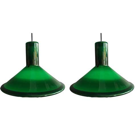 lighting arrangement fixtures light arrangement vintage mid century pendant