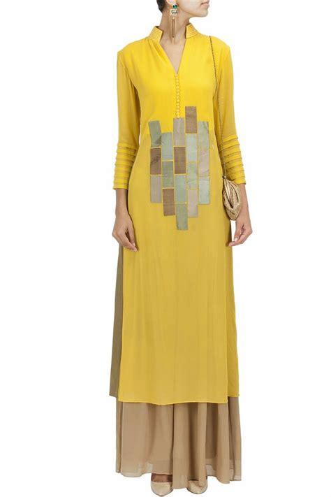 kurti pattern by manish malhotra 935 best fashion images on pinterest indian wear india