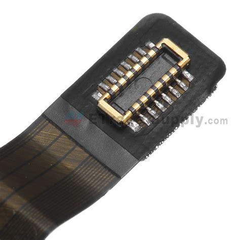 apple iphone  power button  volume button flex assembly etrade supply