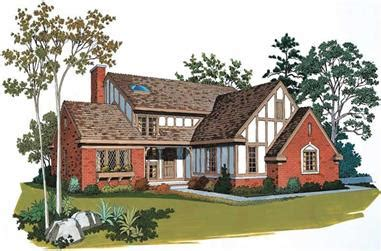 House Plans Designed By Hanley Wood Hanley Wood House Plans
