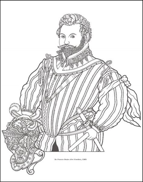 coloring pages spanish explorers coloring pages spanish explorers coloring page