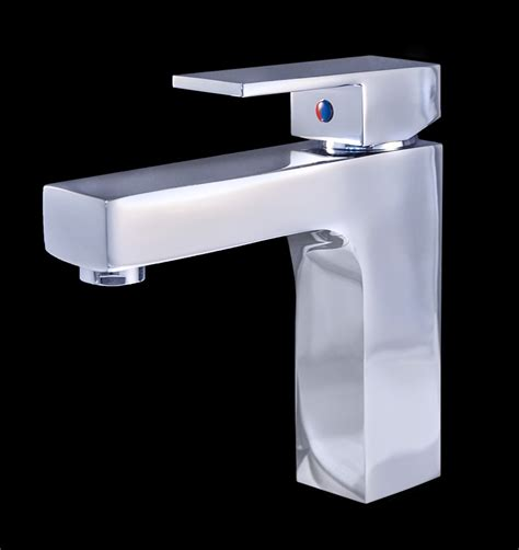 bathroom fixture finishes giovanni chrome finish modern bathroom faucet