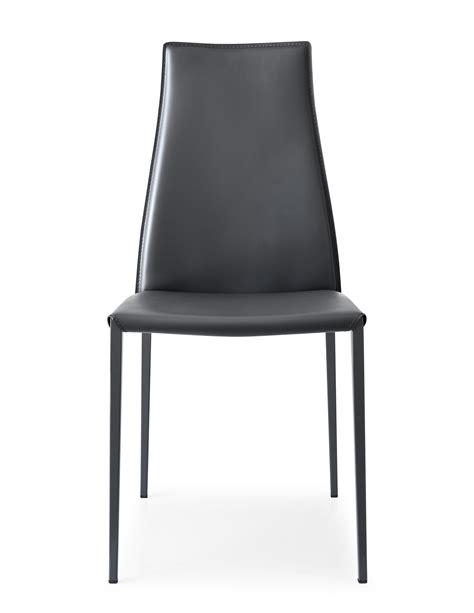 sedie caligaris sedia calligaris aida scontato 35 sedie a prezzi