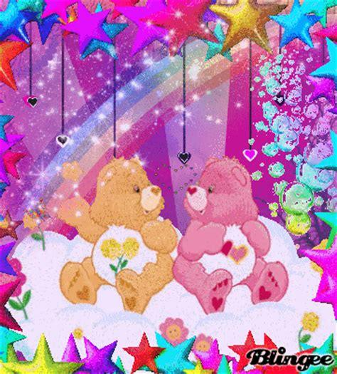 imagenes animados de ositos care bears los ositos cari 241 osos fotograf 237 a 124131609