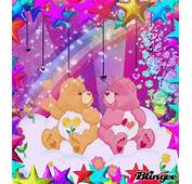 Fotos Animadas Care Bears  Los Ositos Cari&241osos Para