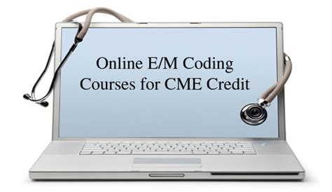 E M Coding Education Em Evaluation And Management Coding E M Documentation 99214 99213 Psychiatry 99214 Template