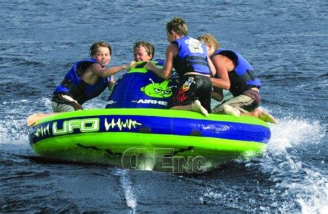 boat tubes at costco towable water toys wow blog