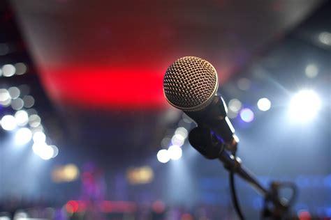 karaoke joints  kuala lumpur