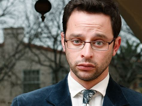 nick kroll birthday concert ideas college concert booking agency
